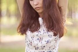 cheveux-fille