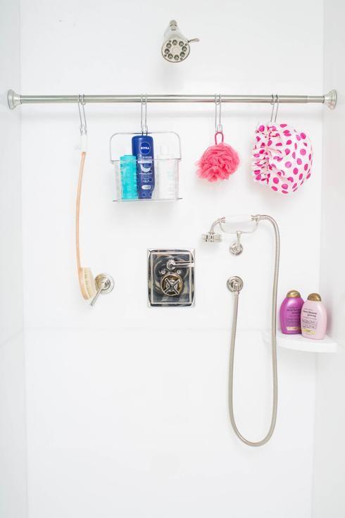 3 astuces pour organiser ses produits de beaut beaut produitsbeaut produits. Black Bedroom Furniture Sets. Home Design Ideas