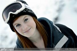 etre-belle-au-ski